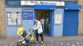 31_ toyhouse centre